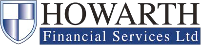 Howarth Financial Services